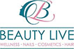 Beauty Live 2019 - Kalkar