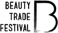 Beauty Trade Festival - Utrecht