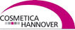 CosmeticA 2017 - Hannover