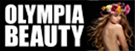 The Olympia Beauty Show - London